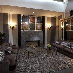 Гостиница Luciano Spa интерьер отеля