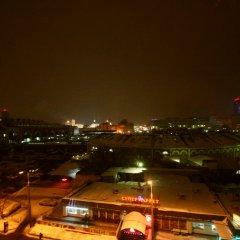 АХ отель на Комсомольской Москва фото 14
