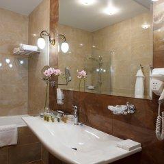 Гранд-отель Видгоф 5* Люкс с разными типами кроватей фото 2