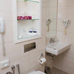 Гостиница Royal Falke Resort & SPA 4* Стандартный номер с различными типами кроватей фото 5