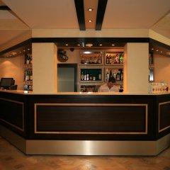 Гостиница Гала Плаза гостиничный бар