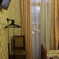 Хостел Artdeson на Ленинградском проспекте фото 6