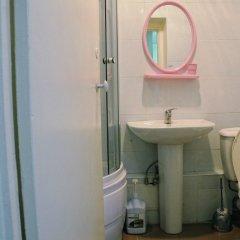 Хостел Как Дома ванная