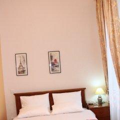Отель Swan Азербайджан, Баку - 3 отзыва об отеле, цены и фото номеров - забронировать отель Swan онлайн комната для гостей фото 4