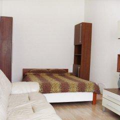 Апартаменты Luxury Kiev Apartments Театральная Апартаменты с разными типами кроватей фото 5