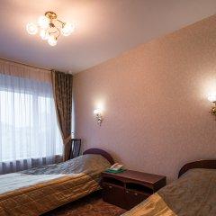 Гостиница Татарстан Казань комната для гостей фото 5