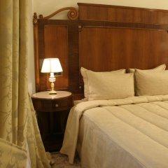 Гостиница Савой 5* Стандартный номер с разными типами кроватей фото 2