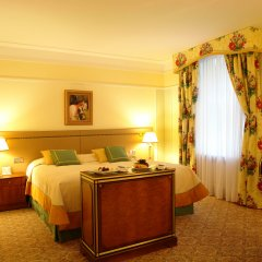 Гранд Отель Европа комната для гостей