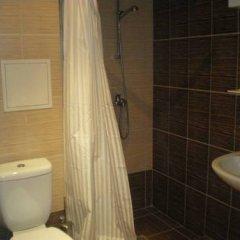 Апартаменты Cozy Studio Lucky in Ski Resort Pamporovo ванная фото 2