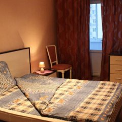 Гостиница Хостел Friendly Беларусь, Минск - - забронировать гостиницу Хостел Friendly, цены и фото номеров комната для гостей фото 3