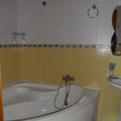Мини-Отель Амазонка Люкс фото 5