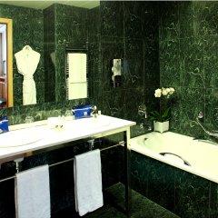 Hotel SB Icaria barcelona 4* Стандартный номер с различными типами кроватей фото 3