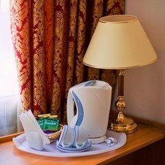 Гостиница Аструс - Центральный Дом Туриста, Москва 4* Номер Комфорт с двуспальной кроватью фото 6