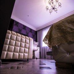 Гостиница Денарт 4* Студия Премиум с различными типами кроватей фото 15