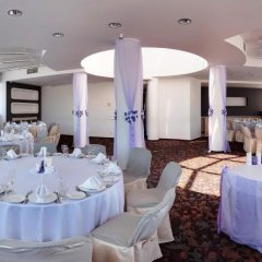 Гостиница Визави фото 2