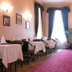 Гостиница Вена фото 3