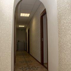 Капитал Отель интерьер отеля фото 2