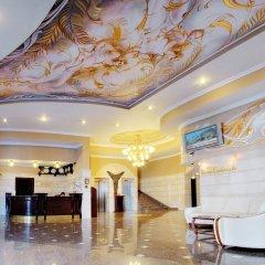 Hotel Opera интерьер отеля фото 3