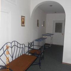 Хостел Легенда Львова комната для гостей фото 3