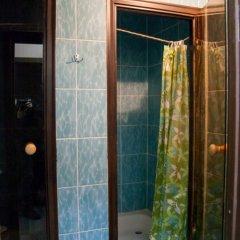 Хостел Пушкин ванная фото 3