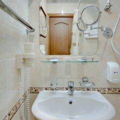 Гостиница Восход 2* Номер Комфорт с различными типами кроватей фото 9