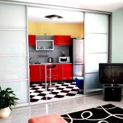 Гостиница Супер Дом Уфа в Уфе 3 отзыва об отеле, цены и фото номеров - забронировать гостиницу Супер Дом Уфа онлайн фото 2