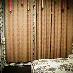 Гостиница Мокба Дизайн 3* Стандартный номер с различными типами кроватей фото 2