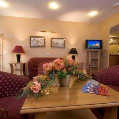 Hotel Avitar интерьер отеля фото 2