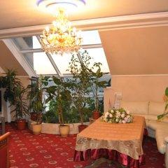 Гостиница Гранд Уют 4* Апартаменты Премиум разные типы кроватей фото 2