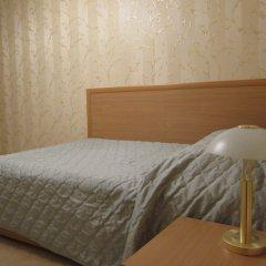 Гостиница Арбат Хауз 4* Стандартный номер с различными типами кроватей фото 14
