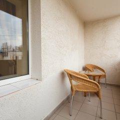 Гостиница Диамант 4* Полулюкс с различными типами кроватей фото 10