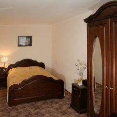 Гостиница Волга 2* Номер Комфорт с разными типами кроватей фото 12