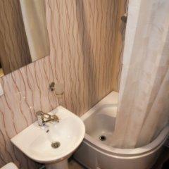 Гостиница Арт Галактика Номер категории Премиум с различными типами кроватей фото 23