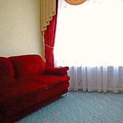 Гостиница Татарстан Казань 3* Люкс с разными типами кроватей фото 21