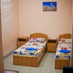 Гостиница 24 Часа комната для гостей фото 7