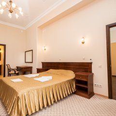 Одеон Отель Люкс фото 5