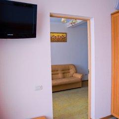 Гостиница Аструс - Центральный Дом Туриста, Москва 4* Номер Комфорт с двуспальной кроватью фото 10