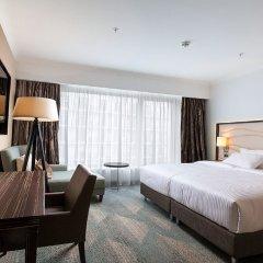Гостиница Имеретинский 4* Стандартный номер с различными типами кроватей фото 2