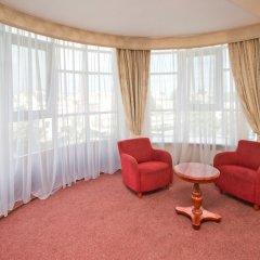 Гостиница Лира 3* Полулюкс с различными типами кроватей фото 3