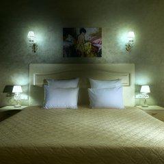 Гостиница Империал Wellness & SPA в Обнинске 1 отзыв об отеле, цены и фото номеров - забронировать гостиницу Империал Wellness & SPA онлайн Обнинск комната для гостей фото 4