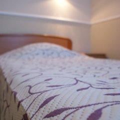 Гостиница Измайловский Двор Стандартный номер с разными типами кроватей