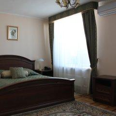 Гостиница Арбат Хауз 4* Стандартный номер с различными типами кроватей фото 5
