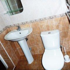 Гостевой Дом Ла Коста 2* Номер Комфорт с различными типами кроватей фото 17