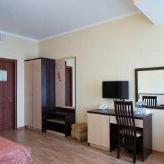 Гостиница Наири 3* Стандартный номер разные типы кроватей фото 6