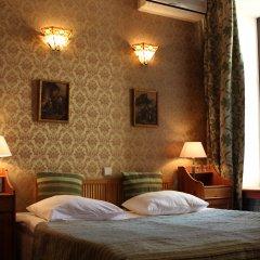 Гостиница Антик Рахманинов комната для гостей