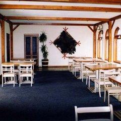 Гостиница Астро питание фото 2