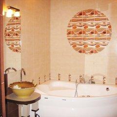 Апартаменты Luxury Kiev Apartments Бассейная Апартаменты с 2 отдельными кроватями фото 8