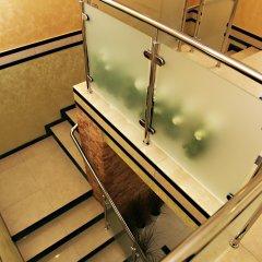 Гостиница Амиго Екатеринбург фото 17
