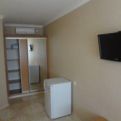 Мини-Отель Фрегат Стандартный номер с различными типами кроватей фото 4