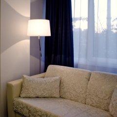 Гостиница Атлантика (бывш. Оптима) 3* Улучшенный номер с различными типами кроватей фото 5